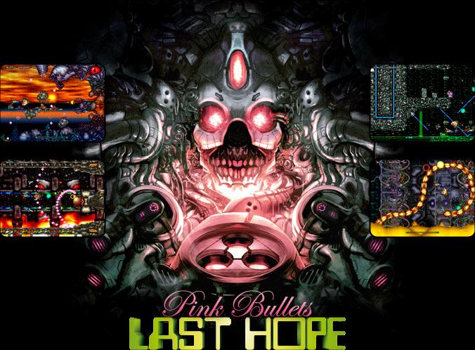www.lasthope.ngdevteam.com/img/lhb.jpg